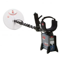 GPX5000detector
