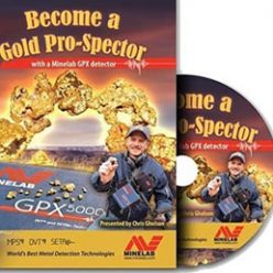 Instructional DVDs & Help Guides