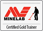 minelab-certified-gold-trainer
