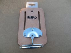 Swivel Pick Holder