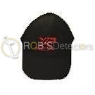 XP Premium Ball Cap