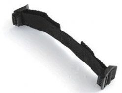 Armrest Strap with Buckle