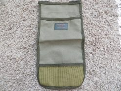 "Doc's ""Deep Pocket"" Treasure Pouch"