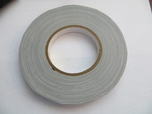 Doc's Searchcoil Protection Tape