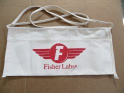 Fisher Digging Apron
