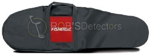 Fisher Soft Carry Bag