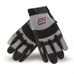ML gloves